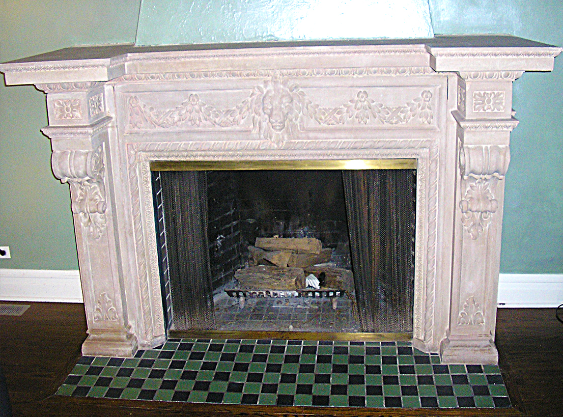 Brick Stone Restore
