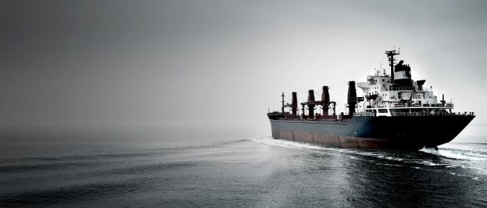 ballast-water_0