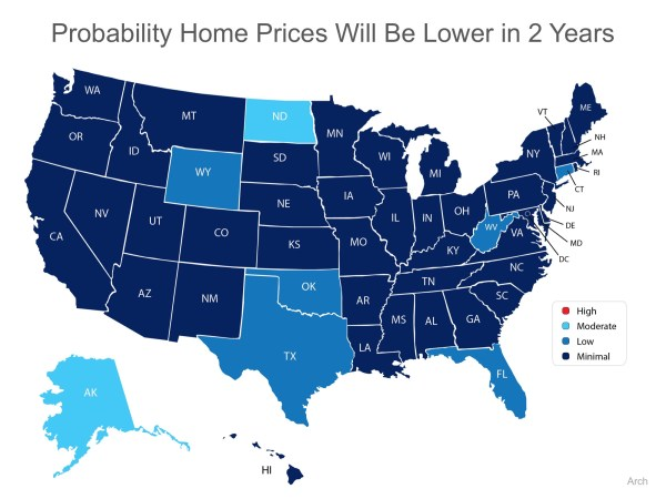 Home Affordability in Bergen County