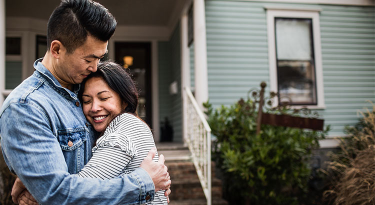 You DO NOT Need 20% Down to Buy Your Home NOW! | MyKCM