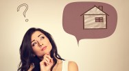 Will Home Prices Continue to Increase? | MyKCM