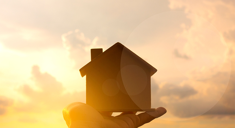 Experts Predict a Strong Housing Market for the Rest of 2019   MyKCM