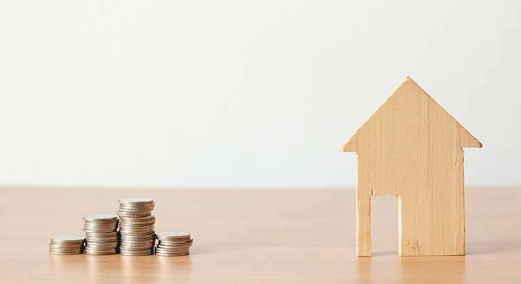 Your Tax Refund and Stimulus Savings May Help You Achieve Homeownership This Year | MyKCM