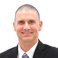 Jeff Schneekloth