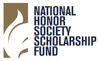 NHS Scholarship