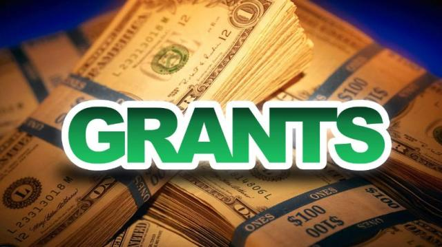 NC DOA : Mini-Grant Program