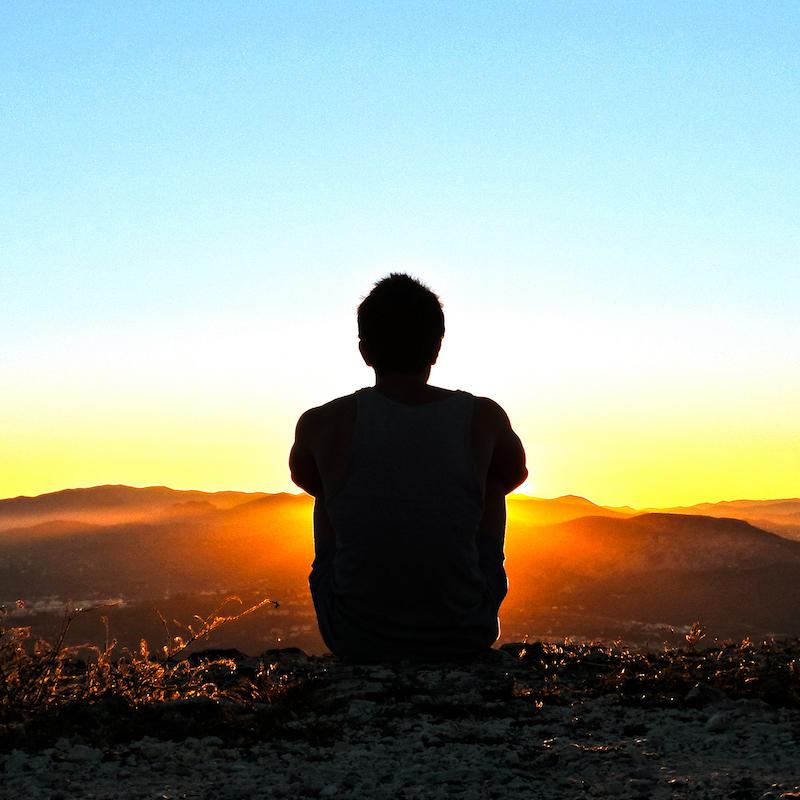 Meditation: In Depth | NCCIH