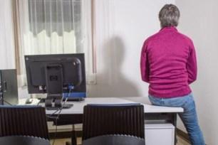 Suzanne raconte l'histoire de son père, victime d'une incroyable escroquerie sur le Net.