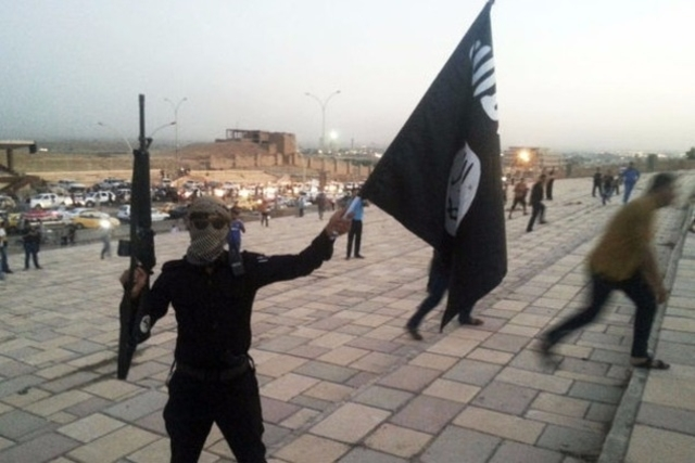 """Résultat de recherche d'images pour """"attaques terroristes"""""""