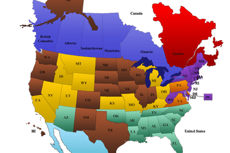 us sales territory map free » Path Decorations Pictures   Full Path ...