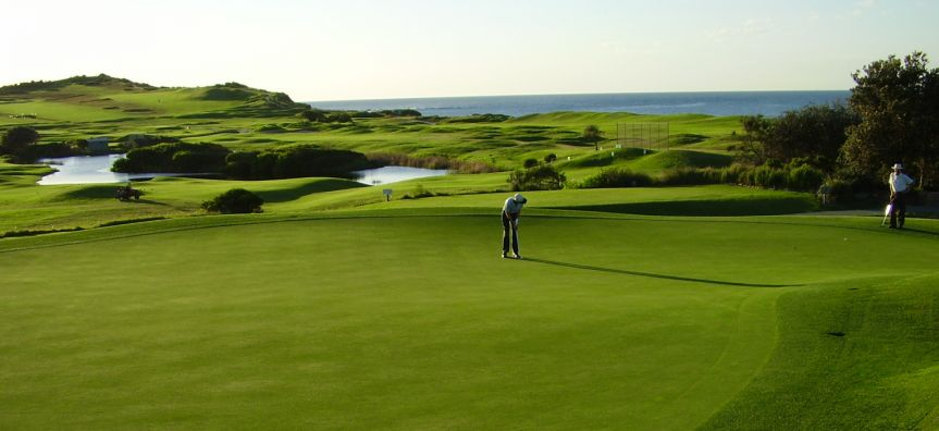 Long Reef Golf Course | Northern Beaches Council