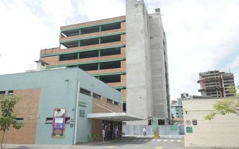 Unimed Blumenau estimates an investment of up to R$ 30 million to resume hospital construction