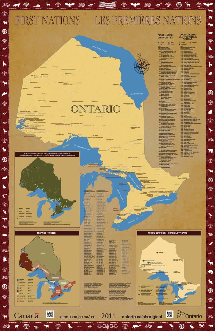 https://i1.wp.com/files.ontario.ca/pictures/firstnations_map.jpg?resize=723%2C1110&ssl=1