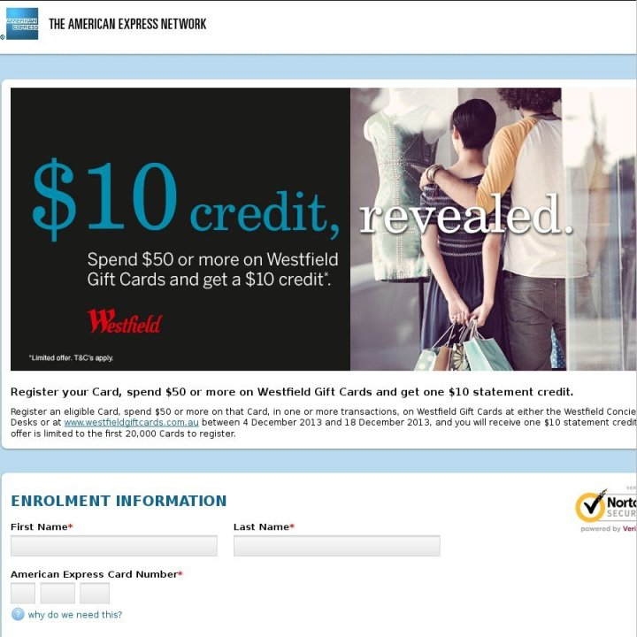 Does kmart accept westfield gift cards poemview amex spend 50 get 10 back on westfield gift cards supplementary negle Gallery