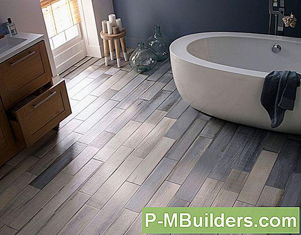 comment carreler les murs de la salle de bains conseils pour l amelioration de la maison faites vos propres mains 2021
