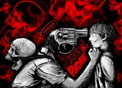 Resultado de imagen para VIOLENCIA