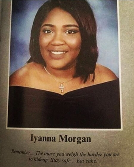 The 100 Most Epic and Funny Senior Quotes | Planet of Success