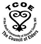 TCOE logo 141