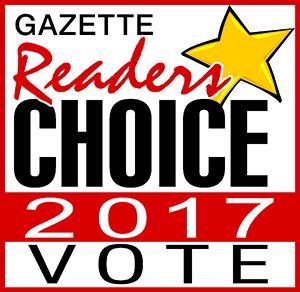 RC vote 2017