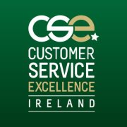 Customer Service Excellence Ireland