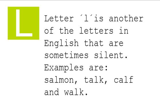 silent i1