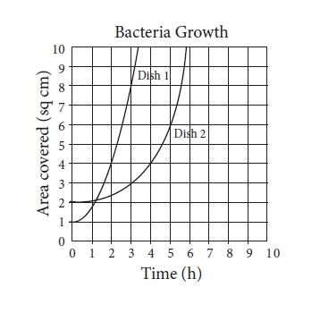 SATbacteria