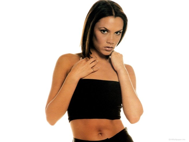 Young Victoria Beckham 1280x960 25326