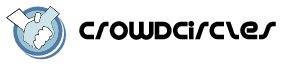 crowdcircles logo 1