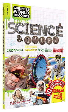 Science and Stuff packshot small