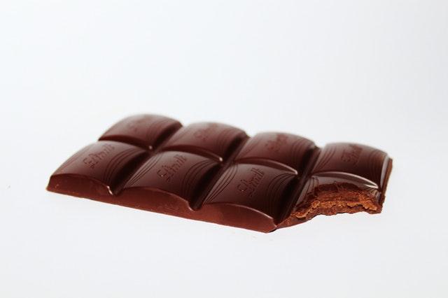 chocolate schokalodentafel chocolate bars dark chocolate 40845