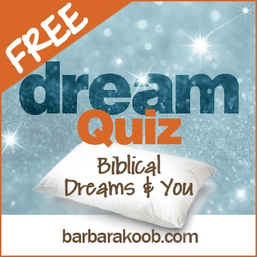 DreamQuiz button6,BiblicalDreamsAndYou