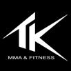 TK logo White 03