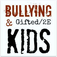 Sm Final 2 Bullying And Gifted Kids