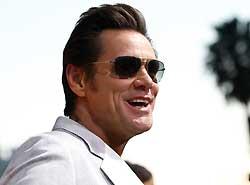 Jim Carrey250