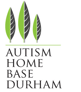 AHBD Logo