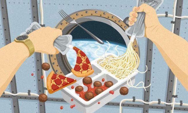 2 john holcroft space food artwork web