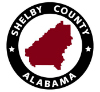 shelby county