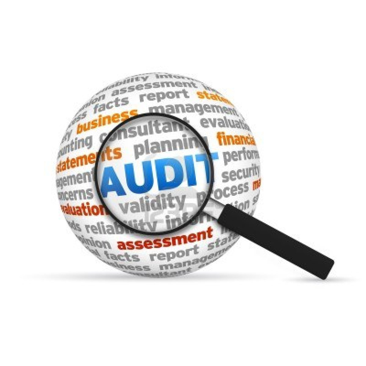 Pmp Audit Process A Step By Step Guide And Faqs Updated For
