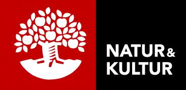natur och kultur logo