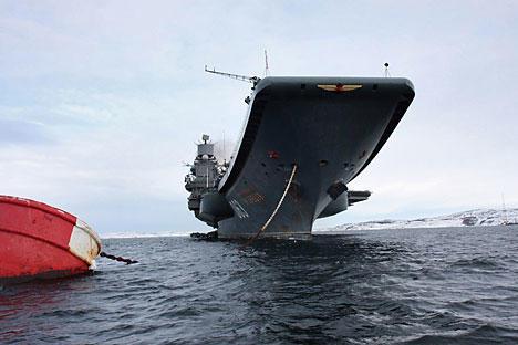 cruiser admiral kuznetsov rian 0037762 468