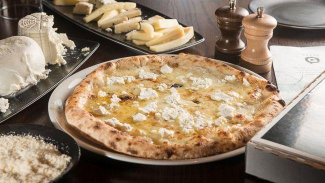 1 99 cheese pizza johnny di francesco3