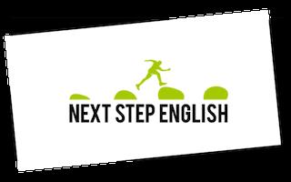 Email Logo NSE   Narrower 80