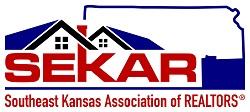 SEKAR Logo4