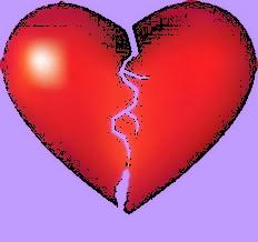 heartbroke2