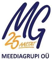 signat logo