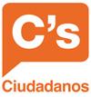 Arrinconados Cs