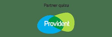 provident3