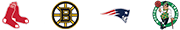 popup team logos