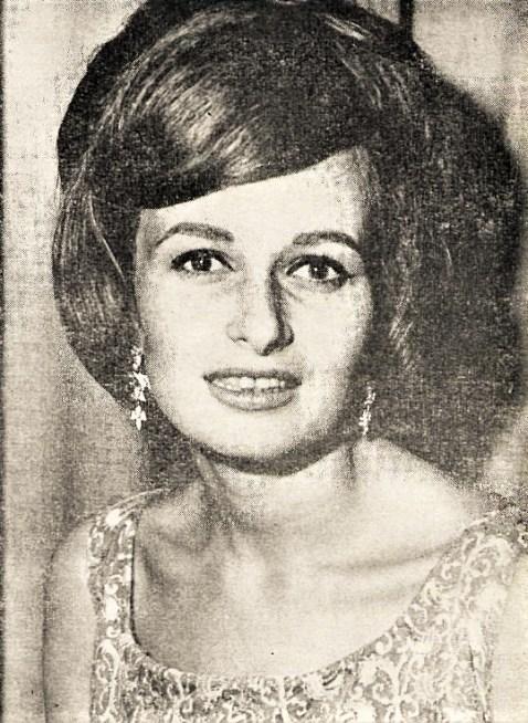 Helena Eyjólfsdóttir 3