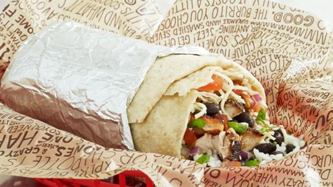 3 chipotle burrito today tease 160210 002b18380c2ff04b3048fee1fd977907